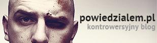 banner-powiedzialem_pl