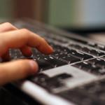 O blogerach, blogosferze, pisaniu bloga i jego czytaniu słów kilka
