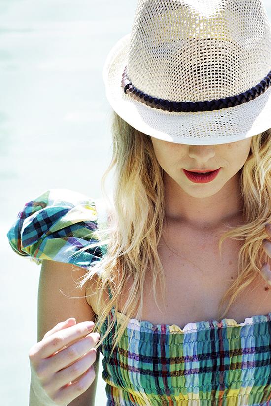 photo by http://www.sxc.hu/profile/danjaeger