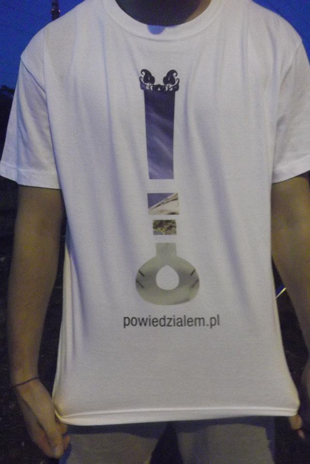 koszulka-przod