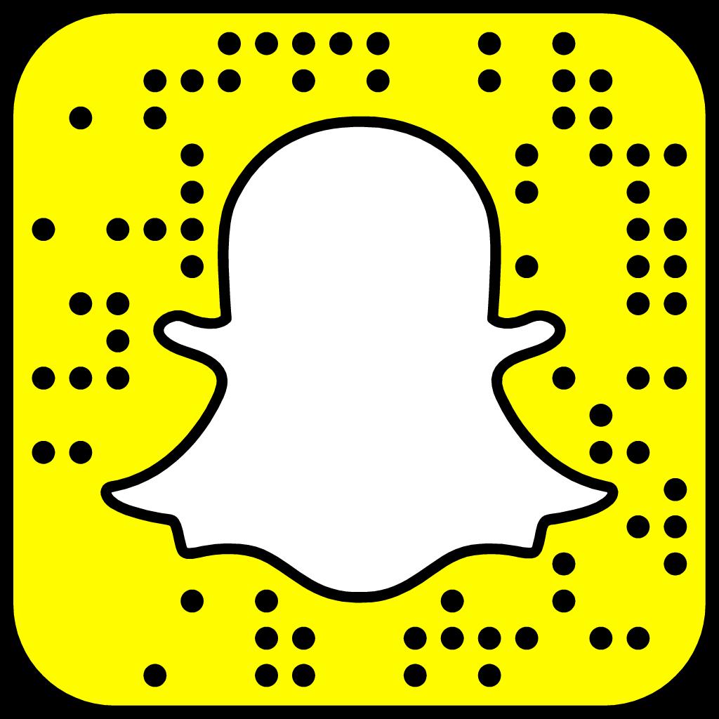 snapchat: szczwanydzony