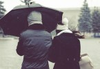 deszczowa-para