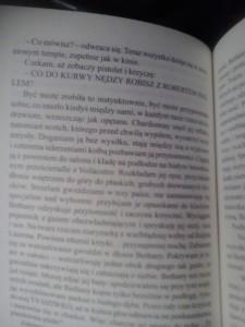 Fragment książki, kliknij by powiększyć.