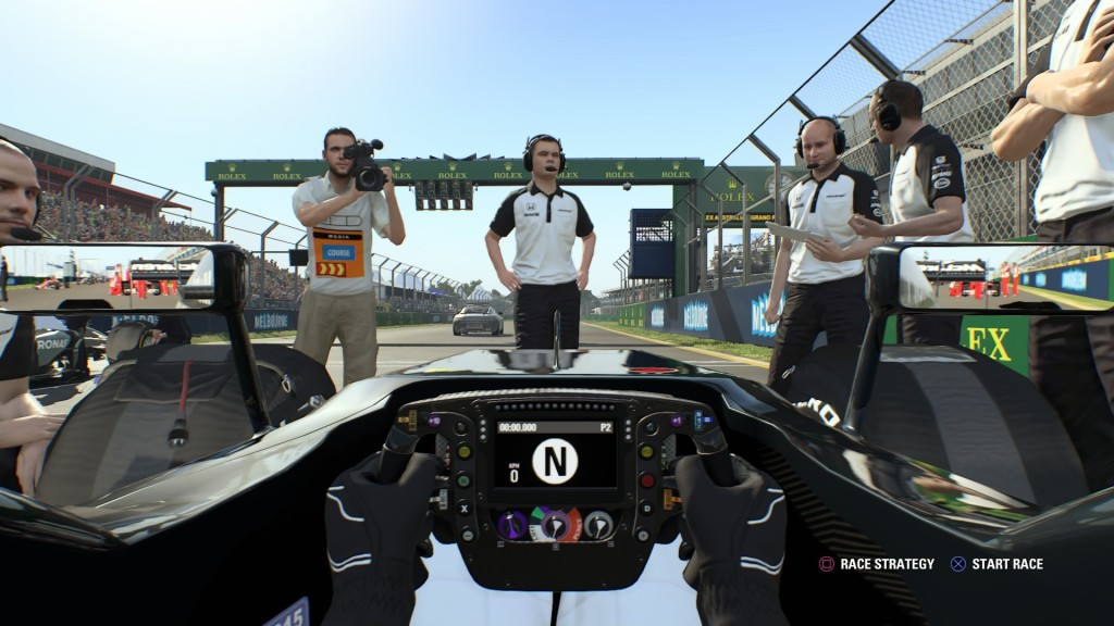F1™ 2015_20150718120728